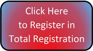 Total Registration Button