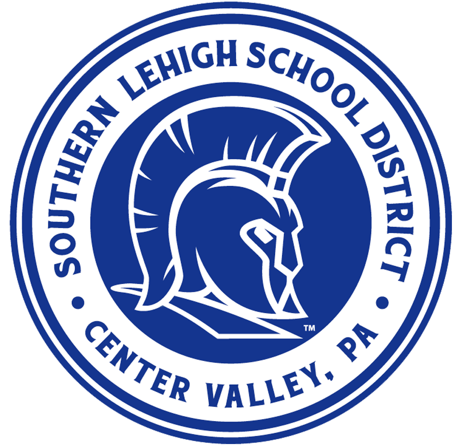 General Southern Lehigh School District Athletics Spectator Guidelines