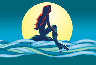 "Southern Lehigh High School Theatre to present ""Disney's The Little Mermaid"""